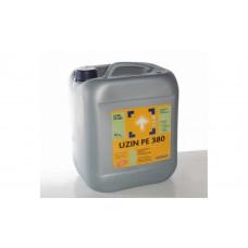 Uzin PE 380 Быстросохнущая дисперсионная грунтовка 10 кг